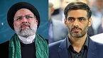 سعید محمد: پیگیر تصمیم حضور رئیسی در انتخابات 1400 بودم