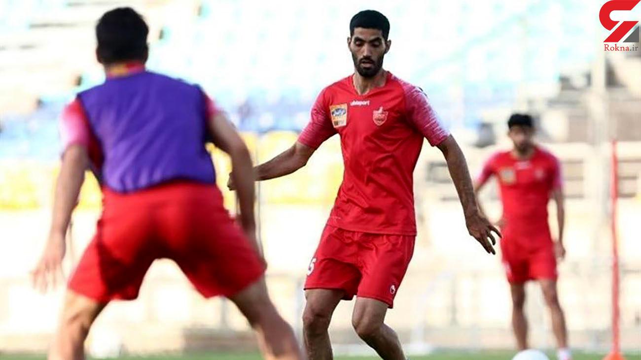 پیش بینی محمد انصاری از دیدار فینال لیگ قهرمانان آسیا
