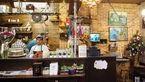 کافه دانتیسم هشت ماه بعد از افتتاح / دل مان قهوهساز واقعی میخواهد