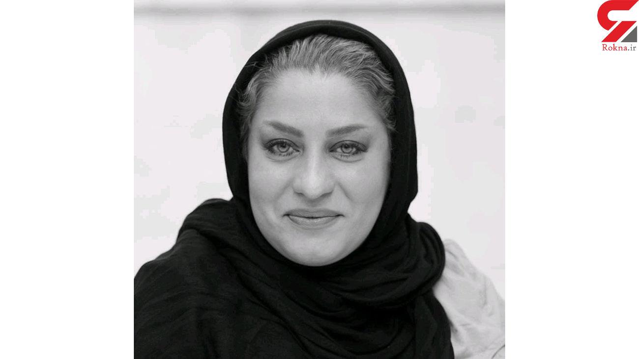 نامگذاری سالن اجتماعات انجمن صنفی روزنامه نگاران به نام شیده لالمی