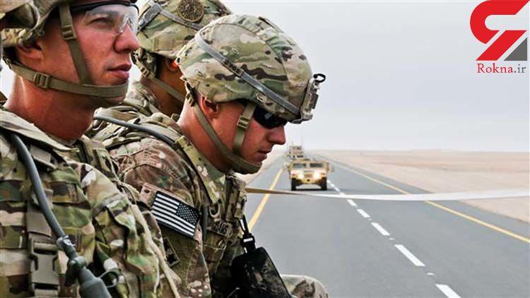 واکنش انصارالله یمن به اعزام نیروهای آمریکا به عربستان
