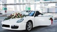 هشدار پلیس تهران به عروسی های مختلط
