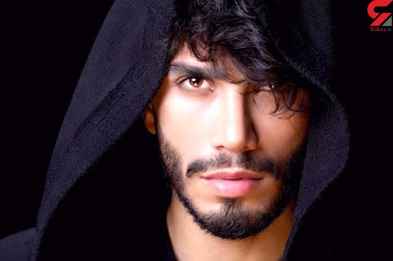 اولین عکس از ورود مهراد جم به ایران | چرا مهراد جم به ایران بازگشت؟