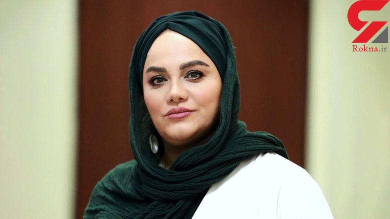 نشان برترین زنان راهبر ۲۰۲۰ برای نرگس آبیار در حضور رئیس جمهور پاکستان+فیلم