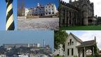 ترسناکترین ساختمانهایی که در تسخیر اشباح سرگردان هستند+ عکس