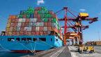 کاهش ۱۲ درصدی واردات کشور
