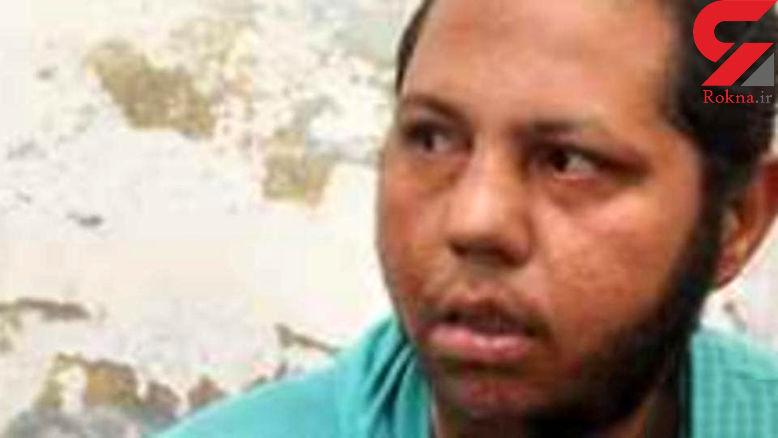 مرده ای که پس از خاکسپاری زنده از آب درآمد! / جنجال در مصر!+عکس