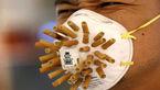 خبر کرونایی بد برای سیگاری ها! / هشدار جدی!