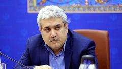 ایران، بزرگترین تولید کننده گاز در جهان/ بزرگترین کشور منطقه در زمینه اقتصاد دانش بنیان هستیم