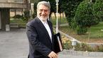 14 استاندار تا پایان مهلت قانونی تغییر خواهند کرد