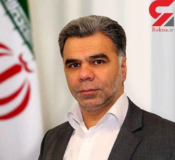 عفو و تخفیف مجازات ۷۹۳ نفر از محکومان تعزیرات با موافقت رهبری
