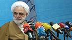یک جاسوس آمریکایی دستگیر و در دادگاه بدوی ایران به 10 سال حبس محکوم شد