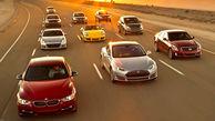 ثروتمندترین افراد جهان در صنعت خودروسازی چه کسانی هستند؟
