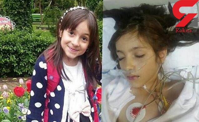 شوم ترین شب زندگی دختر تهرانی در بیمارستان / شکایت از دکتر شیفت شب + عکس