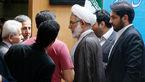 پاسخ احمدی نژاد را در آینده خواهیم داد /دادستان کل کشور عنوان کرد