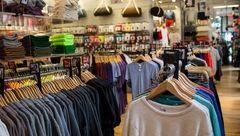 چرا ترکیه در صنعت پوشاک از ایران جلوتر است؟