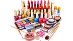 محصولات آرایشی و بهداشتی غیرمجاز را بشناسید