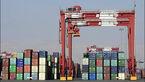 واردات ۸۰۰ کالای غیرضرور ممنوع میشود