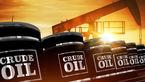 قیمت جهانی نفت امروز سه شنبه 4 خرداد