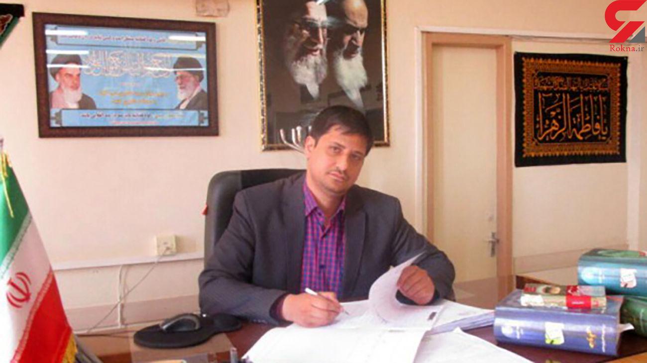 دادستان اسلام آباد از مردم کمک خواست