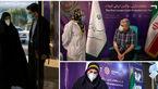 تزریق واکسن ایرانی کرونا به گروه چهارم از ۳۰ دی ۹۹