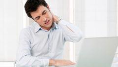 تسکین سردردهای آزار دهنده با شناخت نقاط فشار / ماساژ درمانی