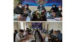 راه اندازی کارناوال در انتخابات 1400 هشترود ممنوع است