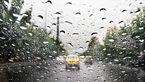 وزش باد در هفته آینده / بارش های پراکنده در تهران و البرز
