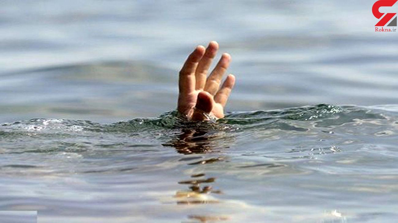 نجات جان 505 نفر از امواج سهمگین خزر