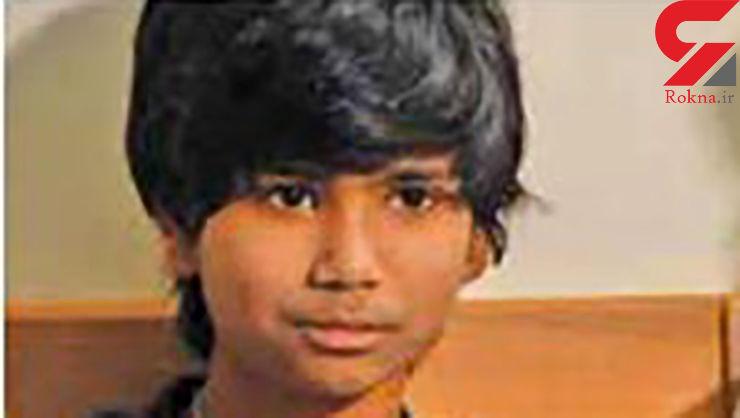 این قهرمان 11 ساله کار غیر ممکن را ممکن کرد+ عکس
