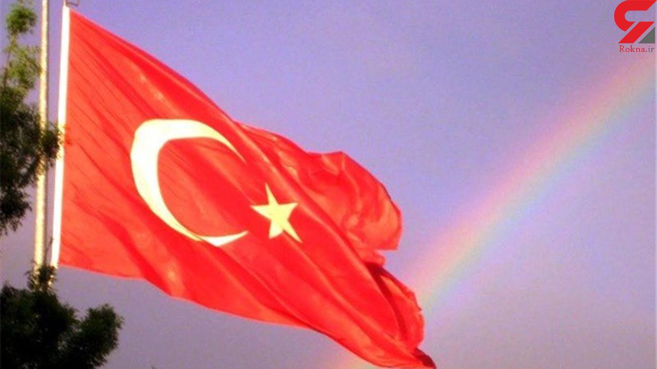 واکنش ترکیه به تنش مرزی باکو و ایروان