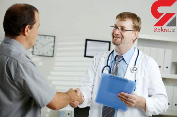 این سرطان کشنده مردان زیر 50 سال را از پا درمی آورد