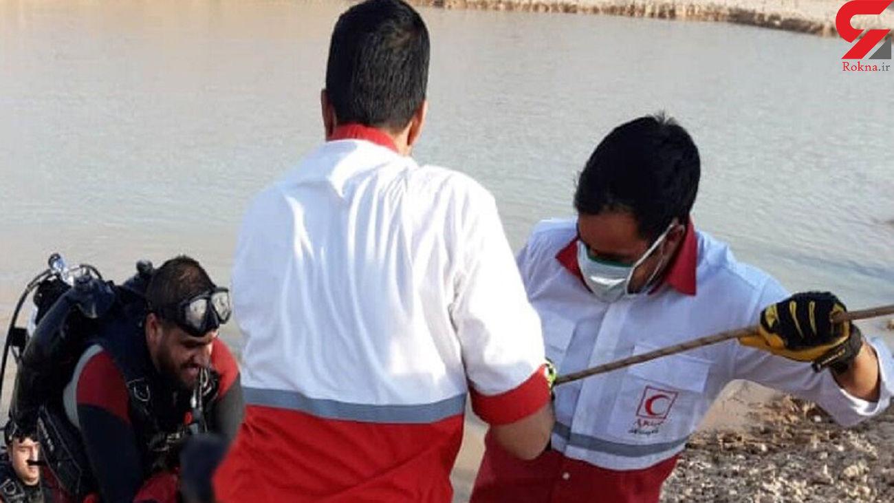 کشف جنازه 2 زن و 4 کودک در ایرانشهر + جزییات سرنوشت شوم