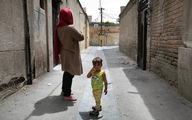شمشادهای بلند خیابان ها حس نا امنی در زنان را القاء می کند !