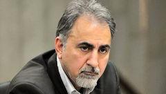 شهردار تهران از مدتی قبل تصمیمش را برای استعفا گرفته بود/ بیماری نجفی واقعیت دارد