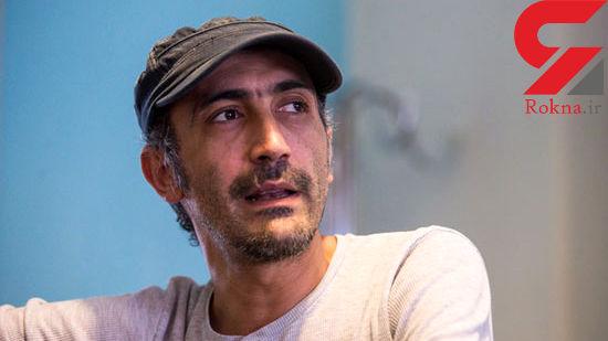 جایزه بازیگر مرد با برخی حواشی تلخ شد