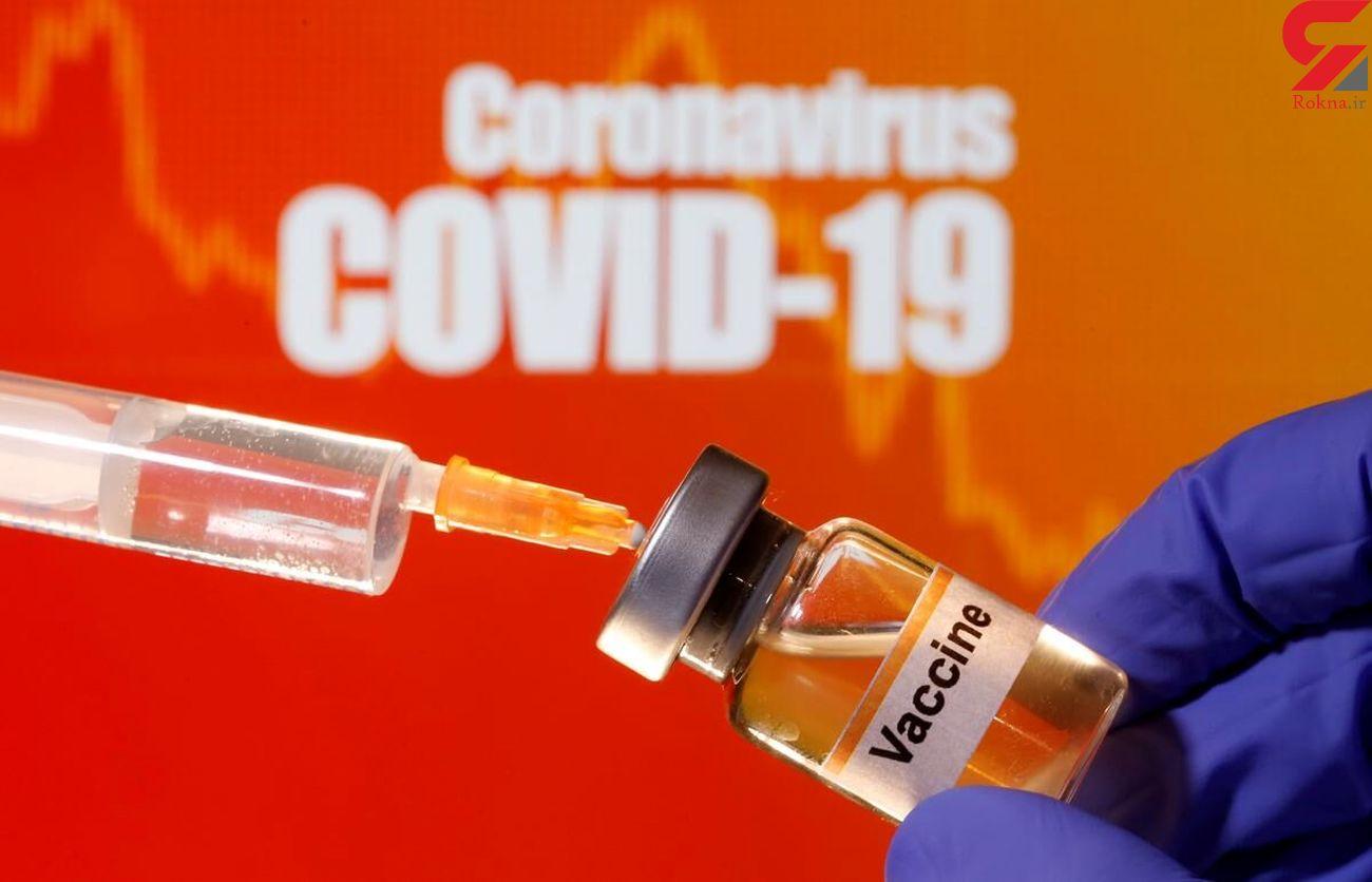 در آینده نزدیک از واکسن کرونا خبری نیست