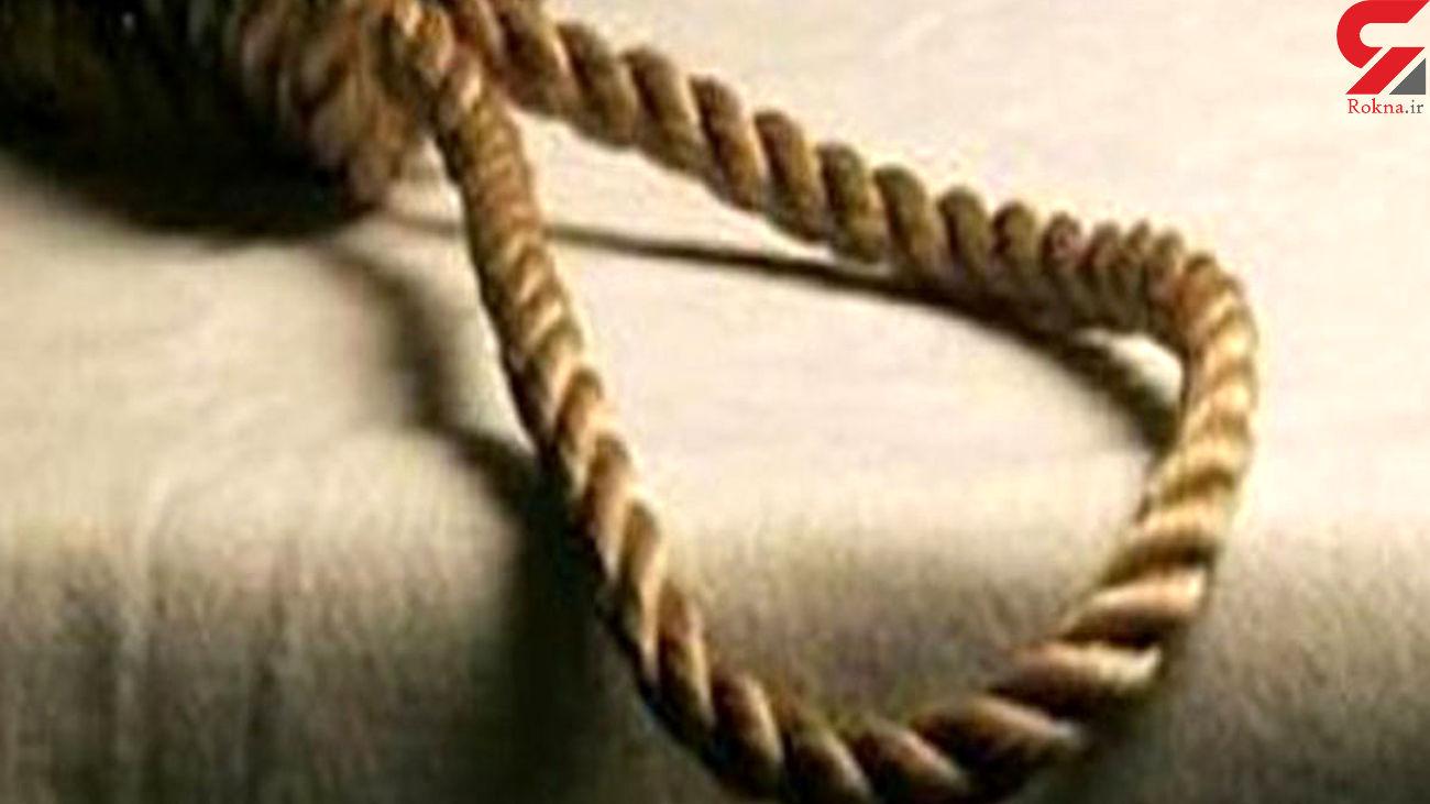 67 قاتل در کرمان چرا اعدام نشدند؟ / سرنوشت مردانی که با کابوس دار زندگی کردند