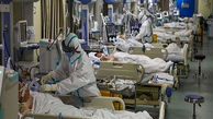 مرگ تلخ  7 زن باردار خوزستانی به خاطر کرونا