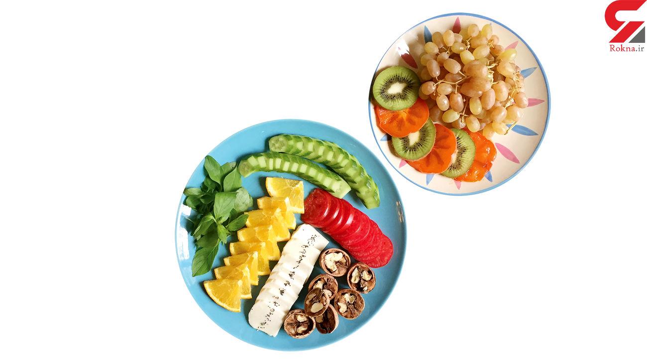 تغییر ساعت وعده های غذایی چه تاثیری بر دیابت دارد؟