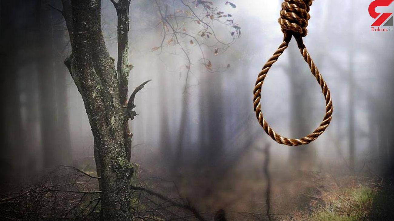 برنامه ای برای اصلاح قاتلان در زندان نداریم / اگر از دار نجات یابند از خشم رها نمی شوند