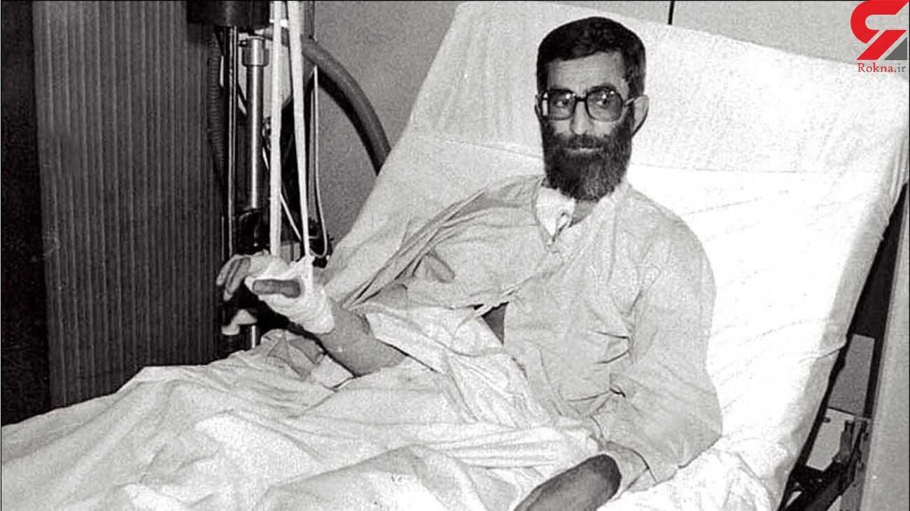 اعدام محمد متحدی + جزئیات