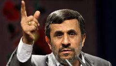 آیا احمدینژاد صادق بود؟ / الله کرم ، ابطحی و شریف زاده چه گفتند؟