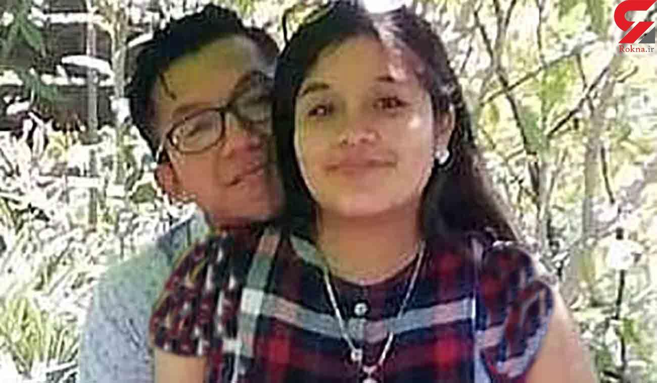 Woman 18, threw newborn boy into Guatemala as she 'didn't want him'