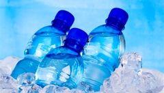 این آب معدنی را هرگز نخورید!