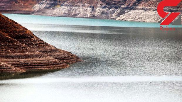 هشدار:  آب سد سلمان فارسی فردا رهاسازی می شود / مردم اطراف سد نروند !