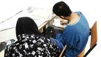 پایان شوم ازدواج زن ایرانی با مرد افغان/ قاتل 10 ماه فراری بود