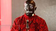 نتایج جشنواره عروسکی تهران مبارک اعلام شد