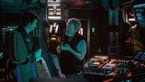 کارگردان برنده در اسکار، ساخت بیگانه 6 را آغاز می کند