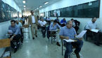 آزمون پیشکارورزی علوم پزشکی دانشگاه آزاد اسلامی برگزار شد